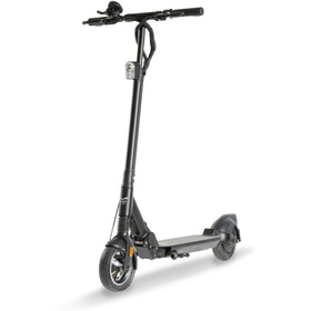 EGRET Eight V3 Trottinette électrique, black